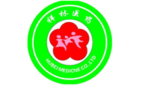 湖北祥林医药有限公司